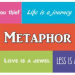 Metaphors in Erotic Texts