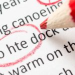 Editing Your Short Stories