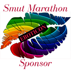 Smut-Marathon-Sponsor.png