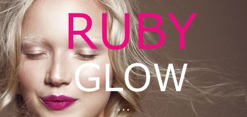 Ruby-Glow-smiling-lady-logo.jpg