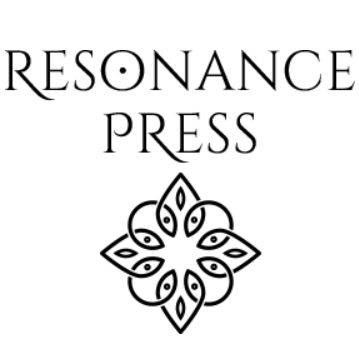 resonancepress.jpg